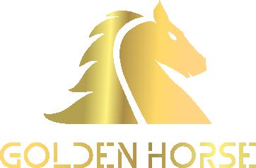 Golden Horse Gaming